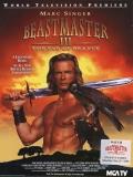 El Señor De Las Bestias 3. El Ojo De Braxus - 1996