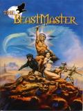 El Señor De Las Bestias - 1982