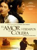 El Amor En Los Tiempos Del Cólera - 2007