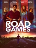 Road Games - 2015