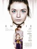 Emelie - 2015