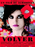 Volver - 2006