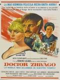 Doctor Zhivago - 1965