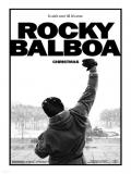 Rocky 6 (Rocky Balboa) - 2006