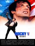 Rocky 5 - 1990