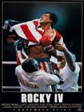 Rocky 4 - 1985