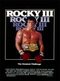 Rocky 3 - 1982