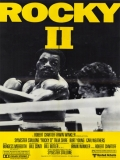 Rocky 2 - 1979