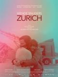 Zurich - 2015