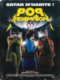 Pop Redemption - 2013