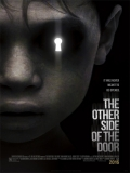 The Other Side Of The Door (El Otro Lado De La Puerta) - 2016