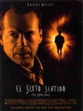 The Sixth Sense (El Sexto Sentido) - 1999