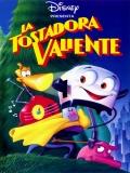 La Tostadora Valiente - 1987