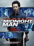 The Midnight Man - 2016
