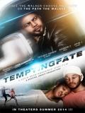 Tempting Fate - 2014