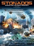 Stormageddon: Apocalípsis Infernal - 2016