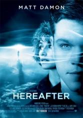 Hereafter (Más Allá De La Vida) (2010)