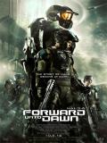 Halo 4: Adelante Hasta El Amanecer - 2012