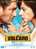 The Volcano - 2013