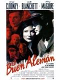 The Good German (El Buen Alemán) - 2006