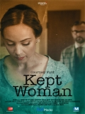 Kept Woman (Cautiva) - 2015