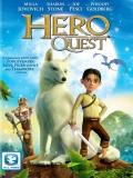 Hero Quest - 2015