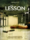 The Lesson - 2015