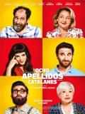 Ocho Apellidos Catalanes - 2015