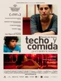 Techo Y Comida - 2015
