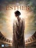 The Book Of Esther (El Libro De Esther) - 2013