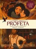 The Prophet (El Profeta) - 2014
