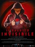 Il Ragazzo Invisibile (The Invisible Boy) - 2014