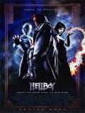 Hellboy - 2004