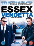 Essex Vendetta - 2015