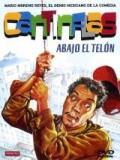 Abajo El Telón - 1955