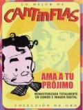 Ama A Tu Prójimo - 1958