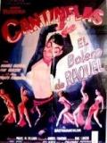 El Bolero De Raquel - 1956