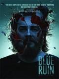 Blue Ruin - 2013