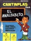 El Analfabeto - 1961