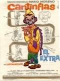 El Extra - 1962