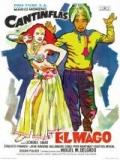 El Mago - 1949