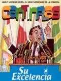 Su Excelencia - 1967