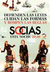 Socias