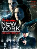 A New York Heartbeat - 2013