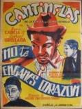 No Te Engañes Corazón - 1937