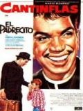 El Padrecito - 1964