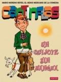Un Quijote Sin Mancha - 1969
