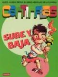 Sube Y Baja - 1959