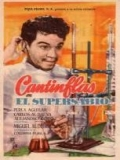 El Supersabio - 1948