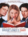 El Diario De Bridget Jones - 2001